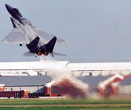 f-15 eagle pics