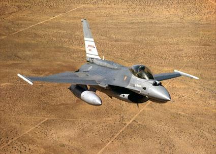 http://www.globalaircraft.org/photos/planephotos/F-16AFTI_3.jpg