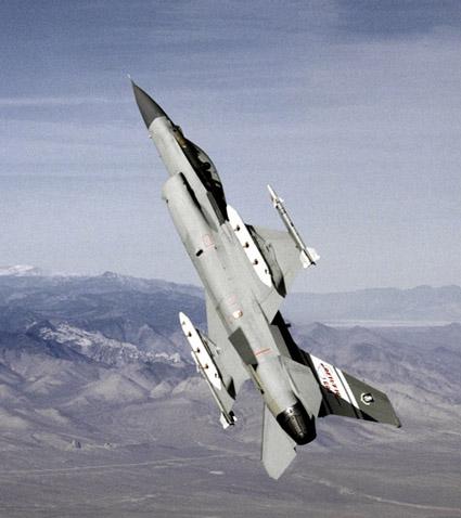 http://www.globalaircraft.org/photos/planephotos/F-16AFTI_4.jpg
