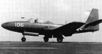 FH-1 Phantom