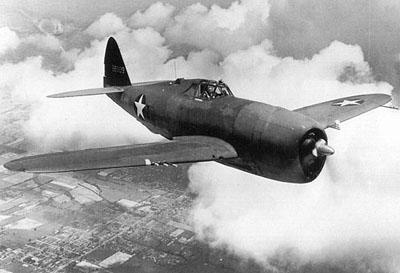 http://cdn.globalaircraft.org/media/img/planes/lowres/P-47_3.jpg