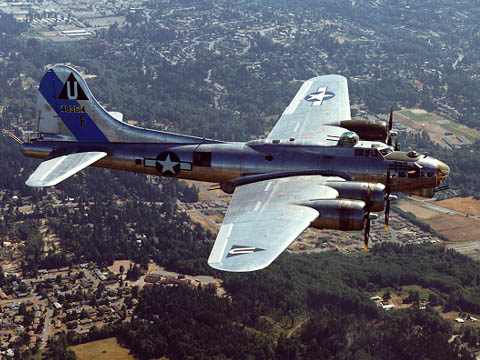 b 17 flying fortress wallpaper  17 Flying Fortress Specifications