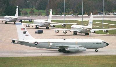 Ec-135 Looking Ec-135 Looking Glass