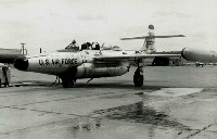 صور جميع الطائرات الحربية المصنوعة في