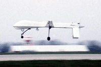 RQ-1 Predator