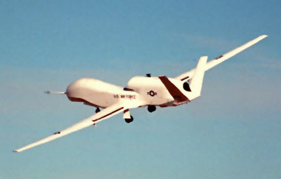 http://cdn.globalaircraft.org/media/img/planes/lowres/rq-4_1.jpg