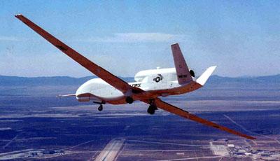 http://cdn.globalaircraft.org/media/img/planes/lowres/rq-4_3.jpg