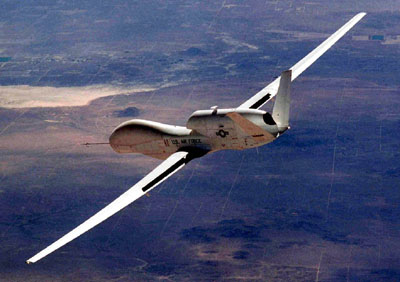 http://www.globalaircraft.org/photos/planephotos/rq-4_4.jpg