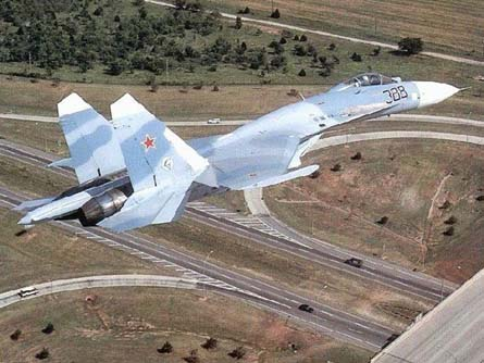 su-27_1.jpg