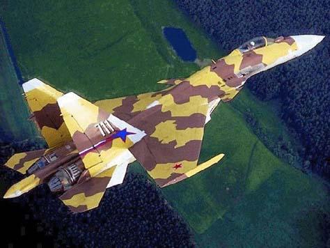 su-37_1.jpg