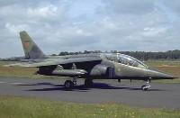 Alpha Jet