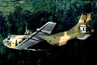 C-123 Provider