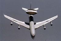 E-3 Sentry