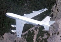 EC-135 Looking Glass