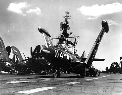 Cv Joint Cost >> Global Aircraft -- F9F Panther