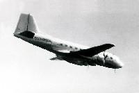 Il-14 Crate