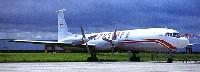 Il-18 Coot