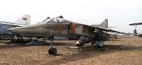 MiG-27 Flogger