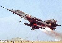 Dassault Mirage IV