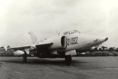 Q-5 Fantan