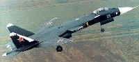 S-37 Berkut
