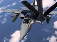Tornado IDS/ADV