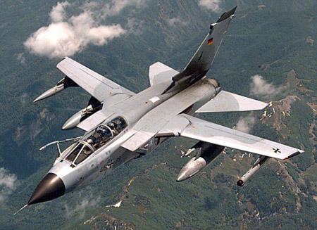 LS 1/144 1035 Panavia MRCA 200 Tornado | Encyclopedia of ...