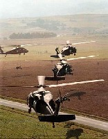 UH-60 Blackhawk