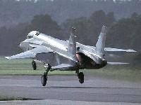 Yak-141 Freestyle